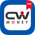 CWMoney EX .. file APK for Gaming PC/PS3/PS4 Smart TV