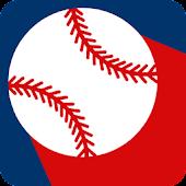 Free Download Baseball News: MLB APK for Samsung