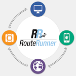 RouteRunner for DMS Plus APK Image