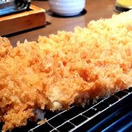 品田牧場日式豬排咖哩(板橋中山店)
