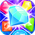 Game Bejewel 2017 apk for kindle fire