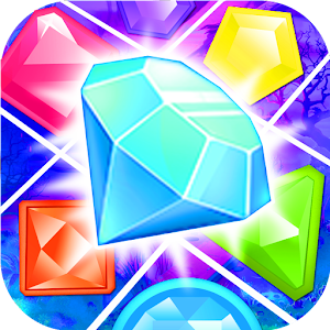 Bejewel 2017 For PC
