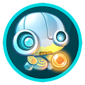 Alien Hive APK for Bluestacks