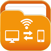 Download Android App OYO FileManager WiFi Explorer for Samsung