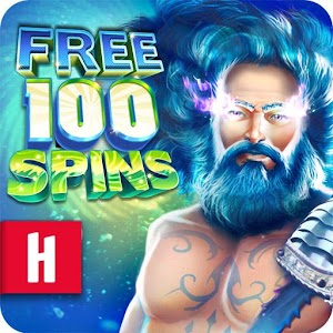 Slot Machines Zeus Casino Free