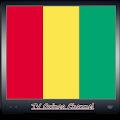 App TV Guinea Channel Info APK for Windows Phone