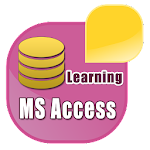 Learn MS Access 2013 APK Image