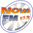 Rádio Nova FM APK Version 1.0