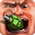 Guns of Boom - Online Shooter APK for Bluestacks