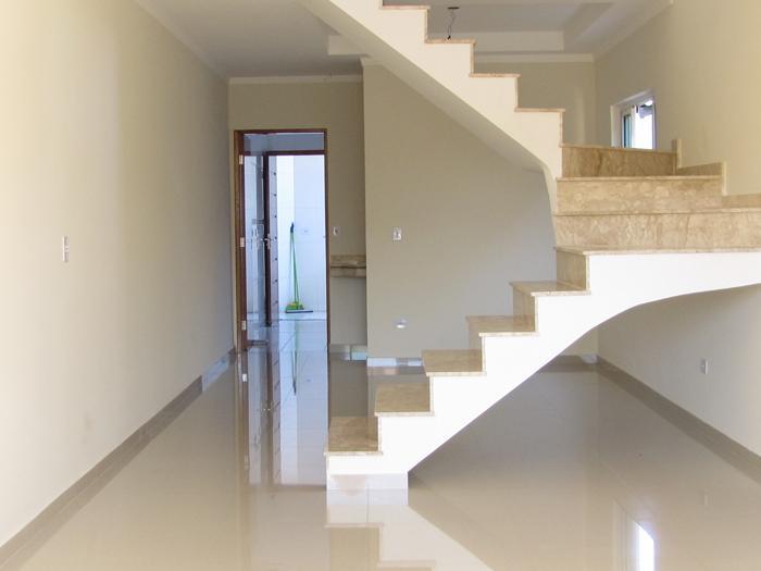 Casa 3 Dorm, Vila Rosália, Guarulhos (SO1131) - Foto 12