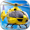 Helicopter Simulator 2015 HD