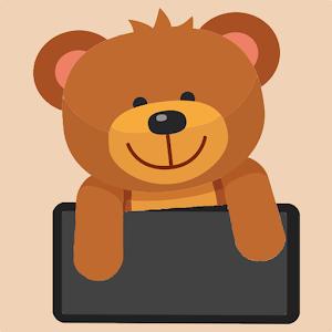 Baby Monitor For PC (Windows & MAC)