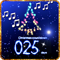 Free Christmas Countdown APK for Windows 8