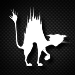 Chat Noir Agency file APK for Gaming PC/PS3/PS4 Smart TV