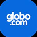 globo.com APK for iPhone