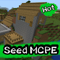 Village Seed For Minecraft APK Descargar