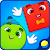 Learning Shapes for Kids, Toddlers file APK for Gaming PC/PS3/PS4 Smart TV
