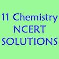 Class 11 Chemistry Solution APK for Bluestacks