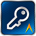 Folder Lock Advanced APK for Bluestacks