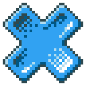Pixly - Pixel Art Editor For PC