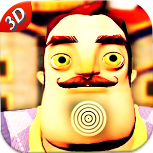 Guide for Hello Neighbor for PC-Windows 7,8,10 and Mac