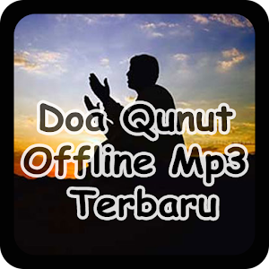 Download Doa Qunut Offline Mp3 Terbaru For PC Windows and Mac