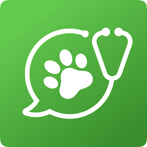 PetPro Connect For PC / Windows 7/8/10 / Mac – Free Download