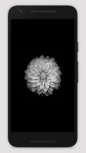 Super Amoled Wallpapers                Android Apps On Google Play
