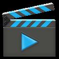 App Movie Maker Editor apk for kindle fire