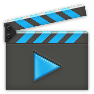 Cover art Movie Maker Editor
