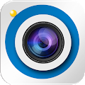 App Drone GO apk for kindle fire
