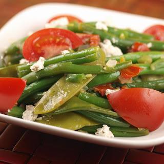 Catalan Beans Recipes