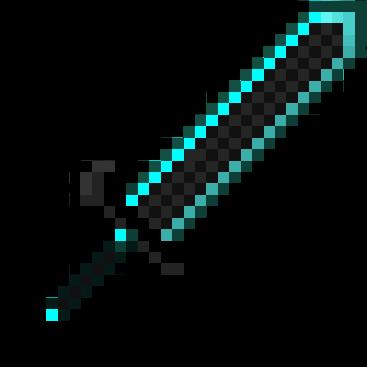 Item:swordDiamond | Nova Skin
