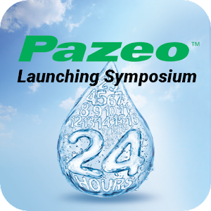 Download Pazeo Launching Symposium For PC Windows and Mac