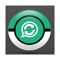 App Updater for WhatsApp apk for kindle fire