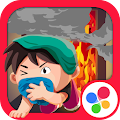 Safety for Kid - Section 1 APK for Bluestacks