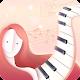 Piano Pink Master