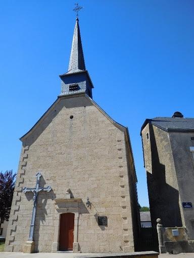 photo de Saint-Luc