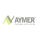 Free Download Aymer Yapı Online İşlemler APK for Samsung