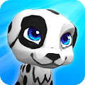 Game Little Pets Animal Guardians apk for kindle fire