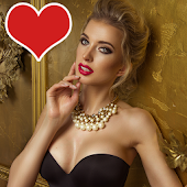 Free MeetP: Dating Apps for Singles APK for Windows 8