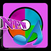 Guia Zíing MP3 pro