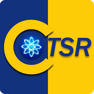 Download TSR Chemistry For PC Windows and Mac