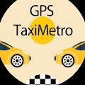 Download TaxíMetro GPS Mundial APK for Android Kitkat