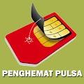 App Penghemat Pulsa APK for Windows Phone