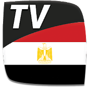 App Egypt TV EPG Free APK for Kindle