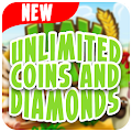 App Diamonds Hay Day prank : guide apk for kindle fire