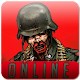 Green Force: Zombies Online