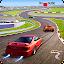 City Car: Drift Racer for Lollipop - Android 5.0