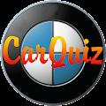 Car Quiz 2017